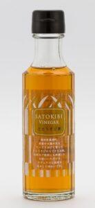 satoukibizu-1027_01